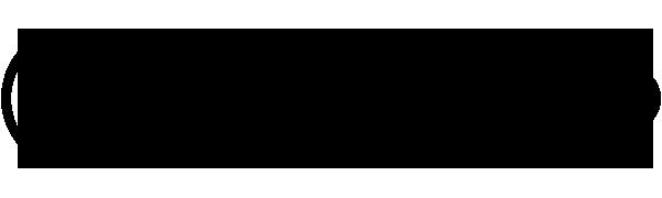 Vankyo Logo