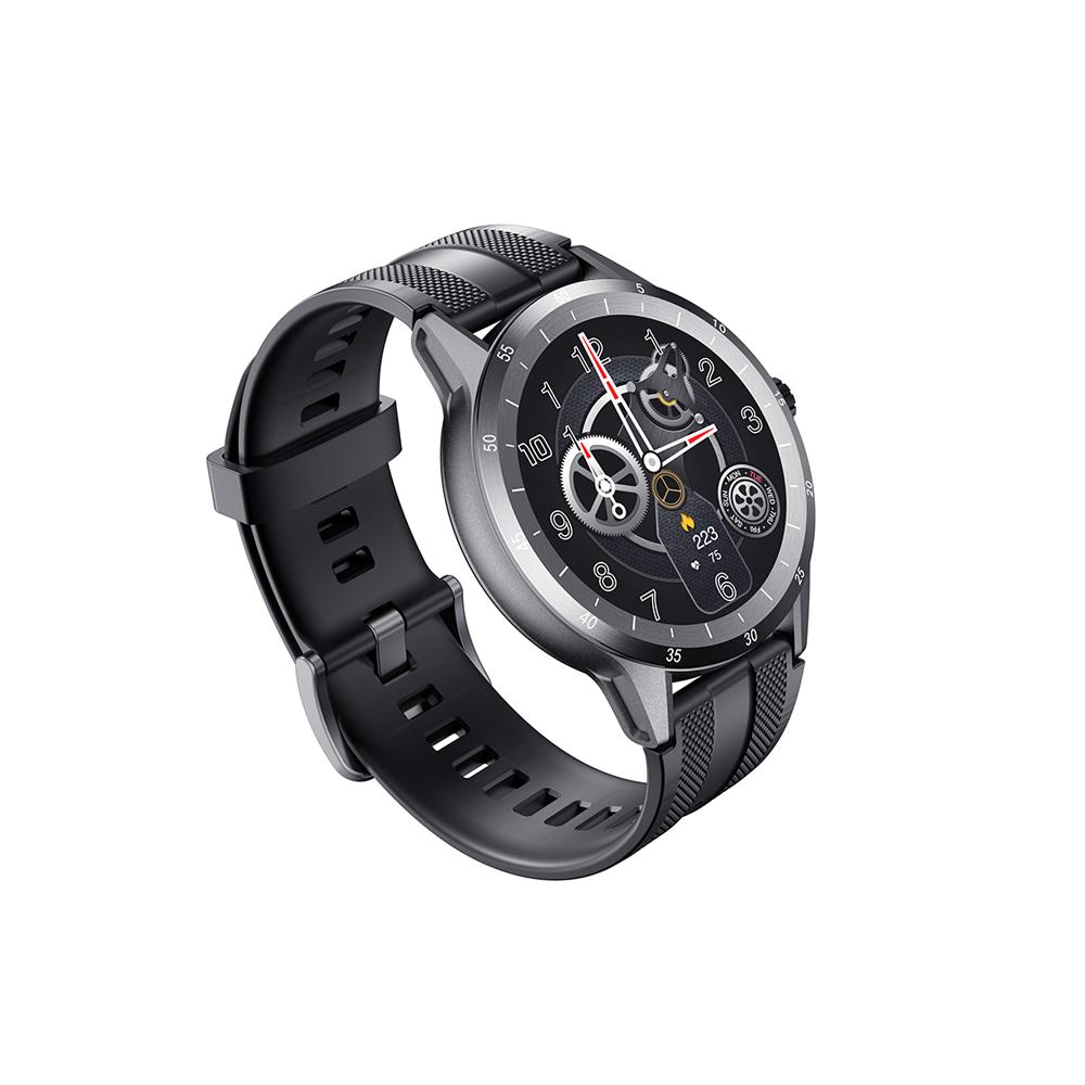 Đồng hồ thông minh Virmee Gearfly VG3