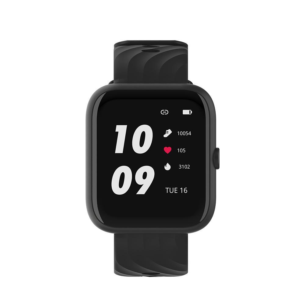 Đồng hồ thông minh Virmee Tempo VT3 Plus
